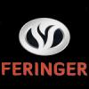 Ферингер