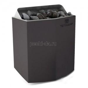 Электрическая печь для бани и сауны СтимСиб (SteamSib)