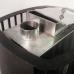 Чугунная печь для бани Сударушка Руса-Семейная